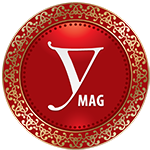 YMagazine