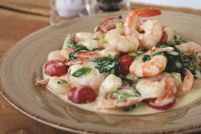 Prawns-with-spinach-garlic-660w-500h